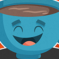 Daily Vector 564 - Coffee